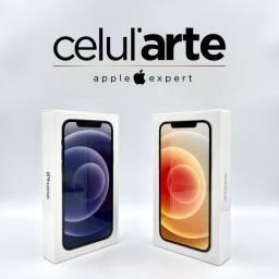 Iphone 11 64 Gigas preto!
