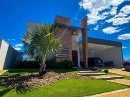 Casa de condomínio à venda com 3 dormitórios em Artemis, Piracicaba cod:140