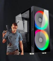 Gamer Monte seu PC Gamer / Computadores Gamer / Faça seu orçamento / Aceitamos trocas !