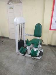 Cadeira Abdutora - Milenium