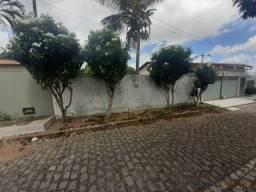 Vendo Terreno - 250m(10x25) - Escriturado - Excelente Localização - Emaus