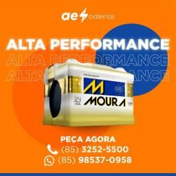 Título do anúncio: Bateria moura bateria moura bateria moura bateria moura bateria moura bateria moura