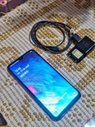 Celular Samsung Galaxy A10 - 32Gb