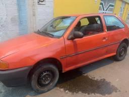 Vendi carro so pra Rodar