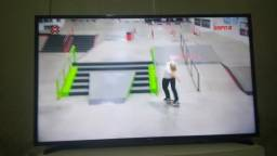 Tv Samsung 49