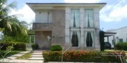 Casa de condomínio à venda com 4 dormitórios em Atalaia, Belém cod:7330