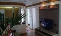 Apartamento à venda com 2 dormitórios cod:VAP082376
