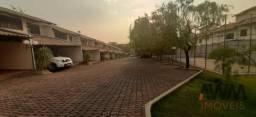 Sobrado com 4 quartos à venda, 145 m² por R$ 570.000 - Jardim América - Goiânia/GO