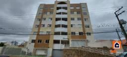 Apartamento para alugar com 3 dormitórios em Estrela, Ponta grossa cod:1167-L
