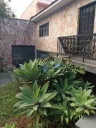 Sobrado com 5 dormitórios para alugar, 600 m² por R$ 31.935,00/mês - Jardim Almanara - São