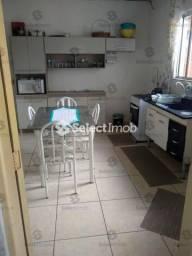 Casa à venda com 4 dormitórios em Jardim miranda daviz, Mauá cod:1214