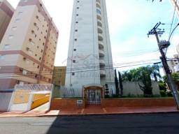 Apartamento para alugar com 1 dormitórios em Nova alianca, Ribeirao preto cod:L18421