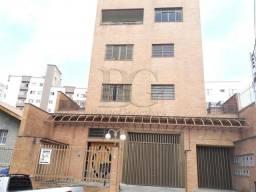 Título do anúncio: Apartamento para alugar com 3 dormitórios em Jardim cascatinha, Pocos de caldas cod:L1151