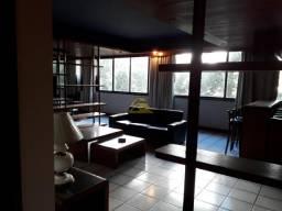 Apartamento à venda com 3 dormitórios em Flamengo, Rio de janeiro cod:SCV5293