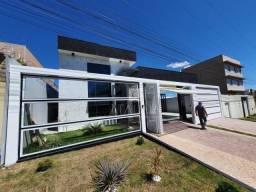 Casa Moderna com 3 dormitórios à venda, 280 m² por R$ 1.200.000 - Águas Claras