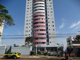 Apartamento para locação no Edificio Saint Paul