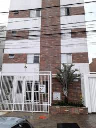 Apartamento para alugar com 3 dormitórios em Centro, Pocos de caldas cod:L6323