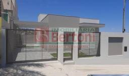 Casa para alugar com 2 dormitórios em Conjunto novo centauro, Arapongas cod:06789.001