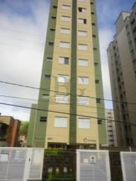 Apartamento para alugar com 2 dormitórios em Centro, Pocos de caldas cod:L01571