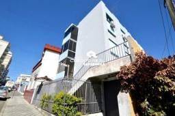Apartamento à venda com 2 dormitórios em Centro, Santa maria cod:100357