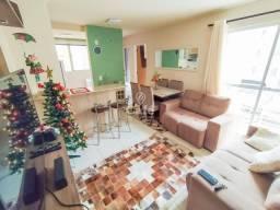 Apartamento, 2 Dormitórios, 1 Banheiro, 1 Vaga, Semimobiliado, Nossa Senhora Medianeira