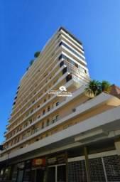 Apartamento à venda com 4 dormitórios em Centro, Santa maria cod:13238