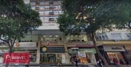 Sala para alugar, 27 m² por R$ 500,00/mês - Copacabana - Rio de Janeiro/RJ