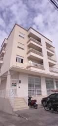 Apartamento para alugar com 2 dormitórios em Centro, Santa maria cod:3845