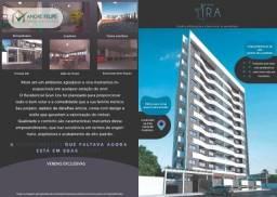 COMPRE NA PLANTA COM VALOR BEM MENOR - Apartamento com 3 dormitórios à venda, 78 m² por R$