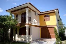 Chácara à venda com 4 dormitórios em Caturrita, Santa maria cod:9988