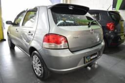 Fiat palio 2010 1.4 mpi elx 8v flex 4p manual