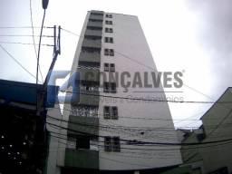 Apartamento à venda com 3 dormitórios em Centro, Sao caetano do sul cod:1030-1-139436