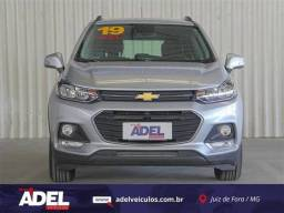 TRACKER 2019/2019 1.4 16V TURBO FLEX LT AUTOMÁTICO