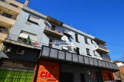 Apartamento à venda com 3 dormitórios em Nossa senhora de fátima, Santa maria cod:94045