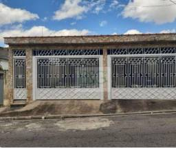 Casa com 3 dormitórios à venda, 250 m² por R$ 583.000 - Jardim Helena - São Paulo/SP