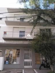 Apartamento para alugar com 3 dormitórios cod:99912