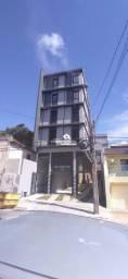 Apartamento para alugar com 1 dormitórios cod:100334