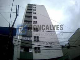 Apartamento à venda com 3 dormitórios em Centro, Sao caetano do sul cod:1030-2-35921