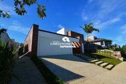 Casa à venda com 3 dormitórios em Cerrito, Santa maria cod:94012