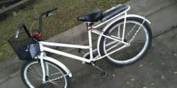 Bike Poty aro 26