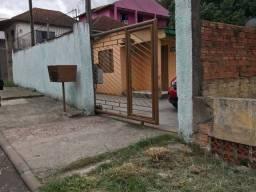 Casa para alugar na Santa Isabel em Viamão