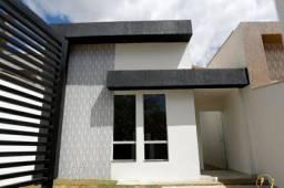 (Raquel)A casa mais linda de Matheus Leme/MG