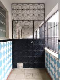 Alugo Apartamento - Chrisóstomo Pimentel 500,00
