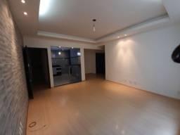 Apartamento com 3 dormitórios para alugar, 104 m² por R$ 1.700,00/mês - Barbalho - Salvado