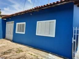 Casa para Venda em Campinas, Dic VI, 3 dormitórios, 1 banheiro, 2 vagas
