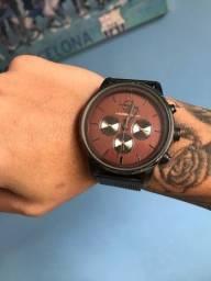Relógio Chillibeans original