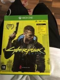 Jogos para Xbox One