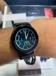 Relógio Smartwatch Executivo Blulory BW 11