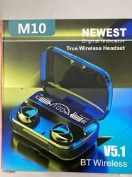 Fone bt wireless v5.1