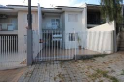 Título do anúncio: Casa para alugar com 3 dormitórios em Vila bosque, Maringa cod:L35471